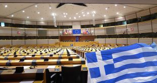 europ-parliament-greece