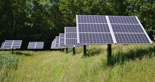 solar-fotovoltaika