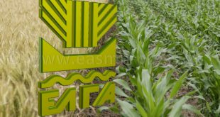 agriculture-elga