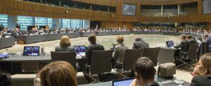 europe-consilium