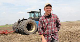νεοι αγρότες